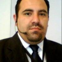 Christian Delavega
