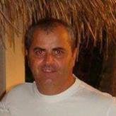 Gianni Calledda