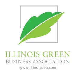 Illinois Green Business Association (IGBA)