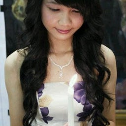 Kathy Teo