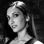 Victoria Vannozzi