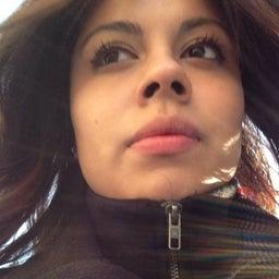 Mari Morales