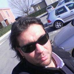 Floriano Scarin