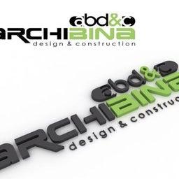 Archi Bina