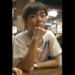 Ferdy Jap