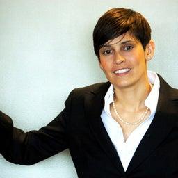 Missy Koefod