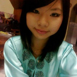 Mun Kit