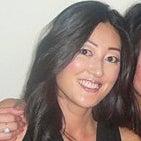 Megan Healy