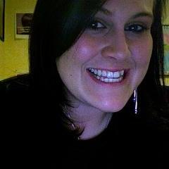 Sara Noyes