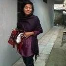 Mala Adiva Iskandar