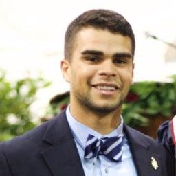 Carlos Gordián