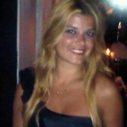 Aylin Alpagot