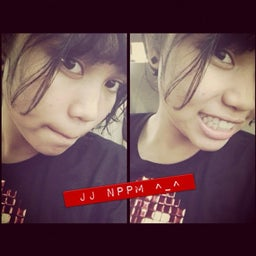 JJ Nppm