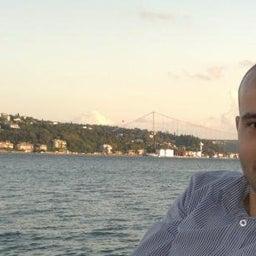 Abdullah Tayyib Gülep