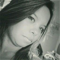 Girlania Bernardino