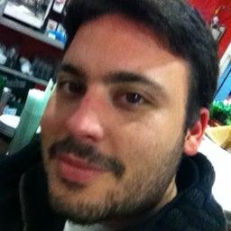 Alvaro Gallardo