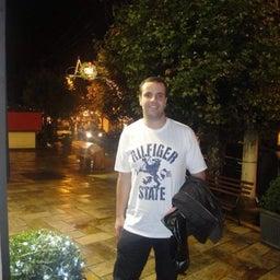 Flavio Aguiar