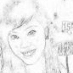 Jerelyn Tan