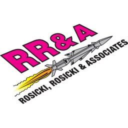 Rosicki Rosicki & Associates