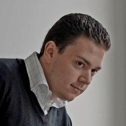 Dimitrij Kisselev