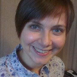 Kate Tolstokorova