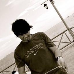 Danny Mohammad