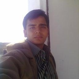 Anil Bissa