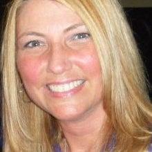 Sue Hagner