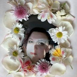 Lori Beal