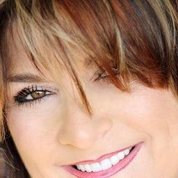 Shelley Baggett Jones