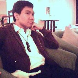 Yoppy Adiguna