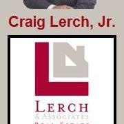 Craig Lerch