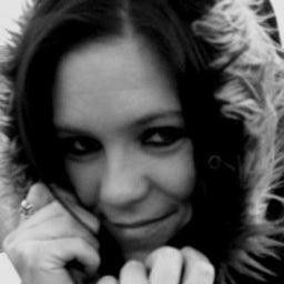 Jenne Kopalek
