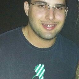 Renan Igor Octavio Oliveira