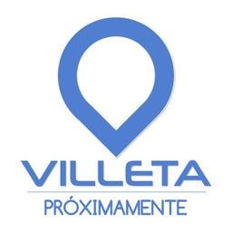 Villeta Colombia
