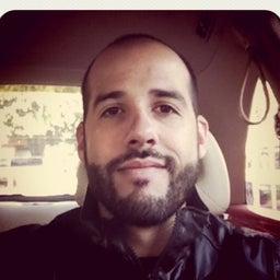 Carlos Arturo Chacon