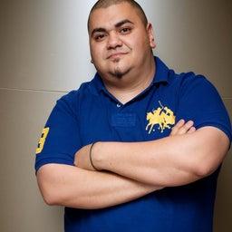 Kareem Demian