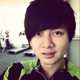 Jason Wee