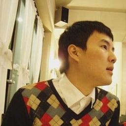 Geunho Jang