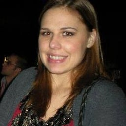Chrissy Schoewe