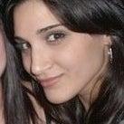 Danielle Nastro