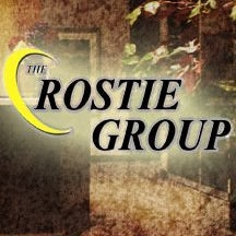 Rostie Group