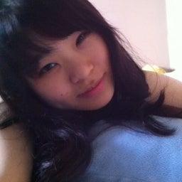 Jee Hyun Park