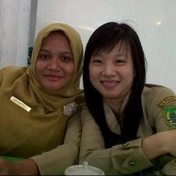 Ratna Dewi