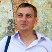 Vlad Mohov