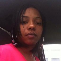 Sheika Smith