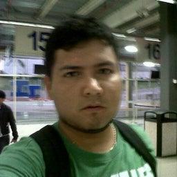 Jacko Ayala