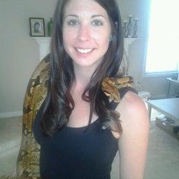 Stephanie Musson