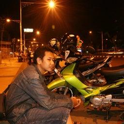 Setyawan Eko