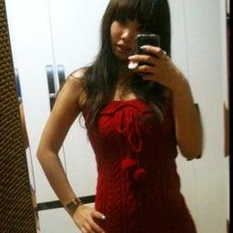 Lynnhee Choi
